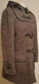 Ladies Laura ashley coat size 8