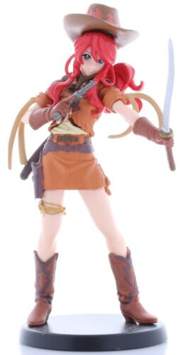 Sakura Wars Taisen Figurine Figure HGIF Vol 5 Gashapon Gemini Sunrise