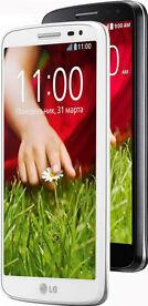LG G2 MINI ANDROID SMARTPHONE 8MP KAMERA 8GB BLUETOOTH HANDY WLAN GPS UMTS