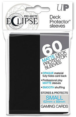 0f2a50b1d2d8 Storage & Display Supplies - Ultra Pro Deck Protector - Trainers4Me