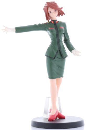 Sakura Wars Taisen Figurine Figure HGIF Vol 5 Gashapon Kaede Fujieda