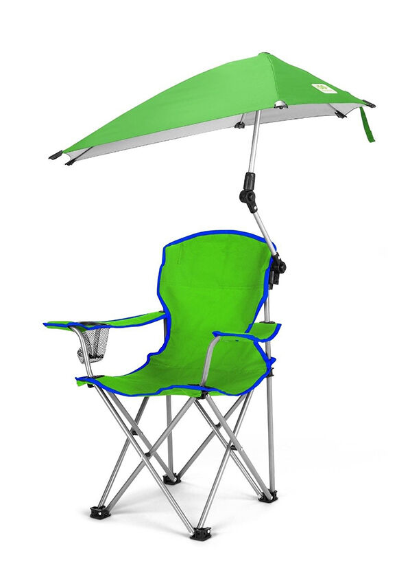 Best Kids Beach Chairs