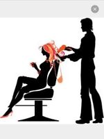 Offering Chair rental - hair stylist wanted