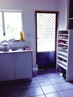 Rooms available to share near Casuarina, Airport Darwin City Preview