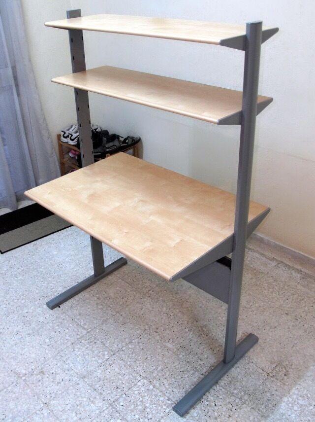 Ikea Fredrik Workstation Desk Gallery