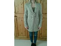 Women's M&S Cardigan Size 14