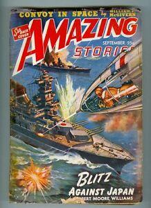 Amazing-Stories-September-1942-G-Blitz-Against-Japan