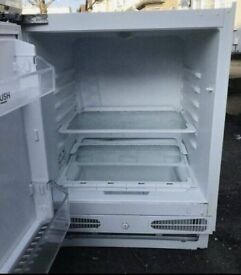 CURRYS ESSENTIAL FRIDGE-GOOD CONDITION-DELIVERY AVAILABLE