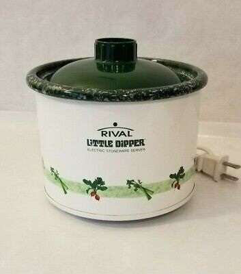 Across Rival Little Dipper Replacement Lid Forest Green 4.5 In