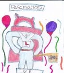 Fascinations Uk