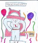 Fascinationsk