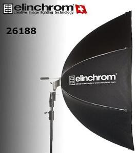 Elinchrom-EL-26188-Rotalux-Indirect-Octa-150cm-59-Mfr-26188