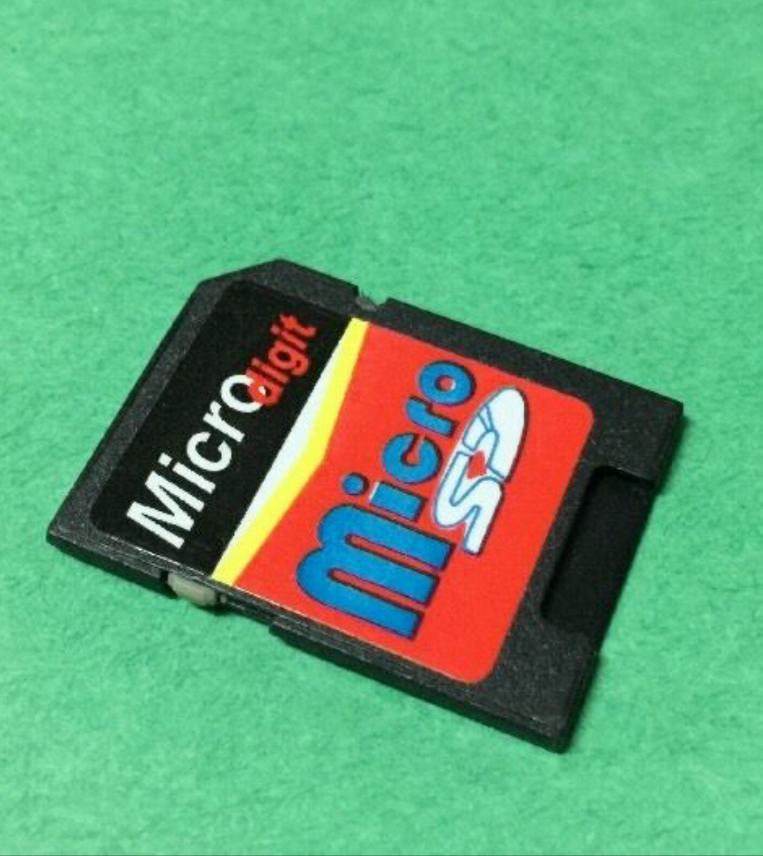 как выглядит SanDisk Ultra 16GB 32GB MicroSD Micro SD SDHC UHS 48MB/s Memory Adapter class 10 фото