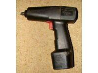 Snapon 3/8 socket gun