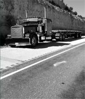 Hiring AZ Owner Operator - Flatbed & Van