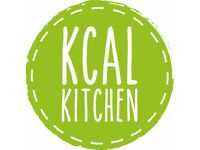 Sous Chef Wanted - Very sociable hours - City centre Health kitchen - Full time