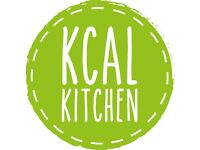 sous/trainee sous Chef wanted - Very sociable hours - Healthy Restaurant