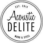 Acoustic Delite Music Shop