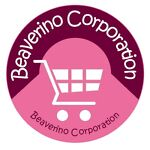 Beaverino Corporation