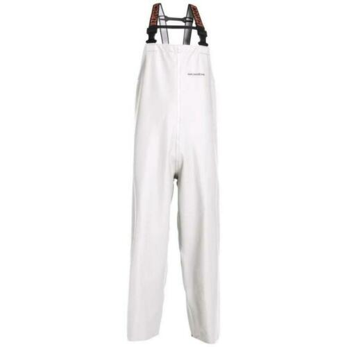 Grundens Clipper 116 Commercial Fishing Bib Pants