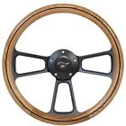 Steering Steering Wheels for Mustang