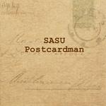 www.postcardman.net