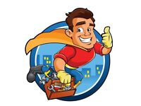 Handyman DIY