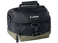 Canon Gadget Bag for SLR Camera, 100EG