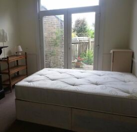 *AMAZING DBL FOR SINGLE IN EALING BROADWAY *140£pw ALL BILLS BOOK RIGHT NOW!!