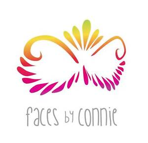 Faces by Connie Ascot Vale Moonee Valley Preview