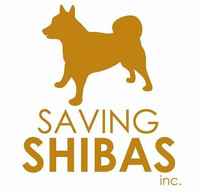 Saving Shibas Inc.