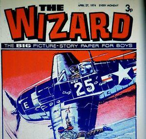 WIZARD RETRO VINTAGE COMICS ON DVD (Disc 1)