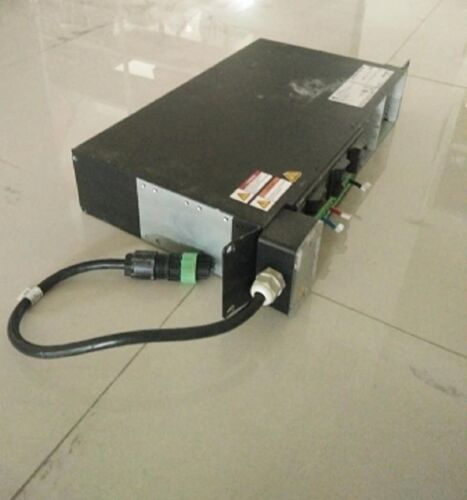 1pcs Used Huawei Etp4890-b2a1 Communication Power (by Ems Or Dhl) #q5267 Zx