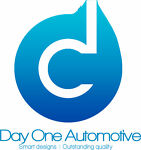 Day One Automotive