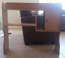Desk Hutch Epsom Bendigo City Preview