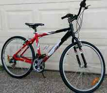 "RALEIGH 21spd 16"" MTB - EXCELLENT Sunnybank Hills Brisbane South West Preview"