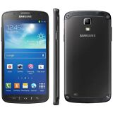 New Samsung Galaxy S4 Active i537 AT&T Unlocked 16GB 4G LTE GSM SmartPhone Grey