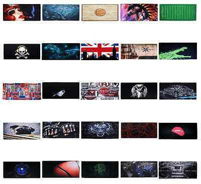 New Laptop Computer Keyboard Mat Large Gaming Mouse Pad Desktop Extra Large Mat