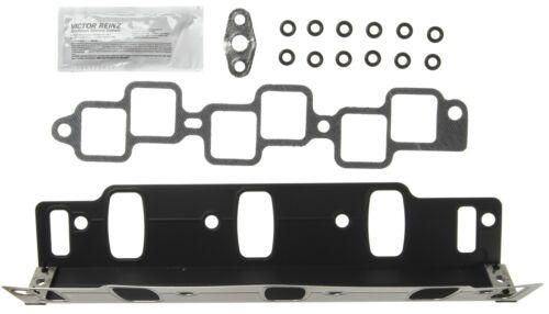 Engine Intake Manifold Gasket Set Victor MS15984