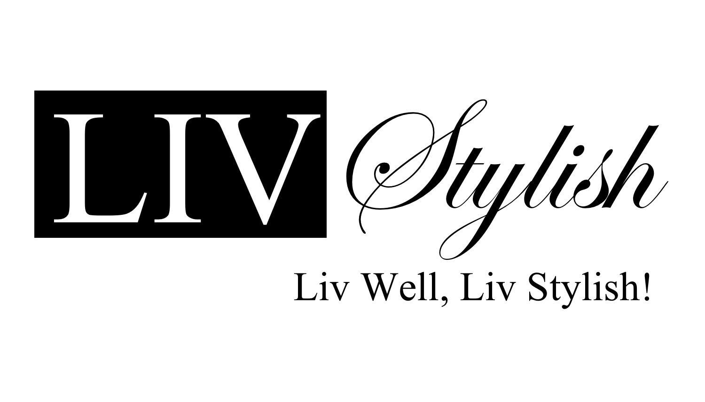 Liv Stylish