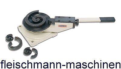 Baileigh Metallbieger MPB-10