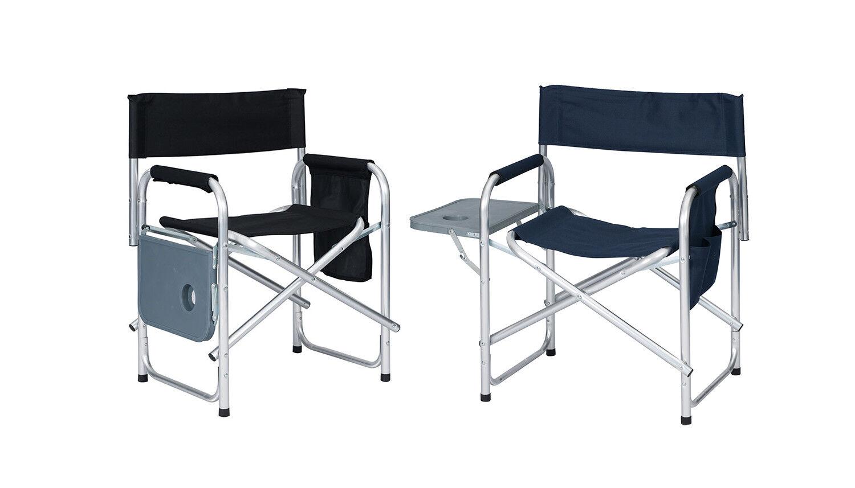 Table Camping Folding Chair Foldingchairi Com