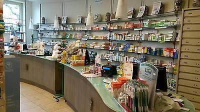 Farmacia Gasperini