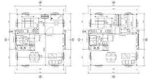 HOUSE FOLDABLE PORTABLE  PREFAB AS/NZS STANDARD Crestmead Logan Area Preview