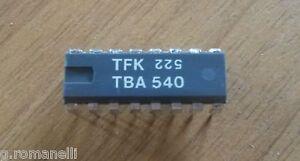 TBA540-Circuito-integrato-Oscillatore-controllato