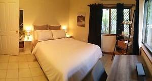 Room to rent in Yorkeys Sharehouse Yorkeys Knob Cairns City Preview