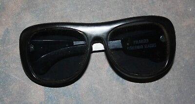 6c05279ebb Sunglasses   Goggles - 14 - Nelo s Cycles