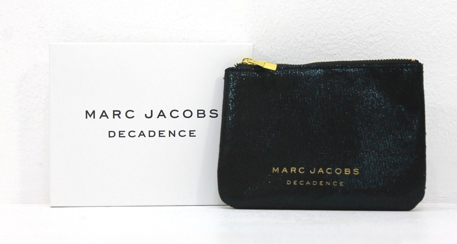 Marc Jacobs Decadence Small Pouch