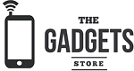 The Gadgets Store