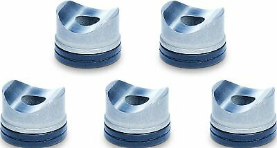 Graco 246453 Rac X One Seals Tip Gaskets For Airless Paint Spray Guns 5-pack...
